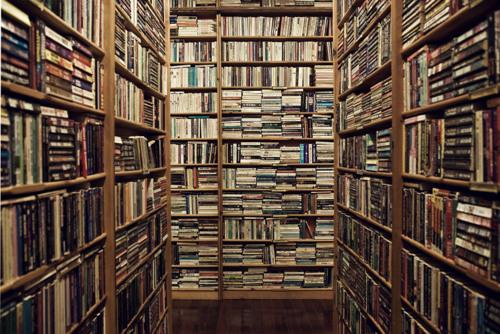 Okuma eylemiyle ilgili neleri bilmeli?