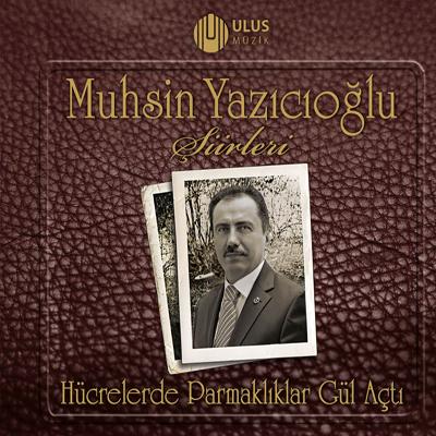 Muhsin Yazıcıoğlu şiirleri