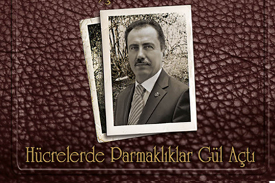 Muhsin Yazıcıoğlu'nun şiirlerini okudular