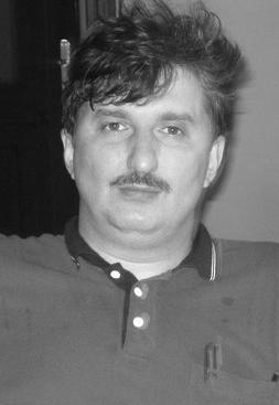Mustafa Köneçoğlu