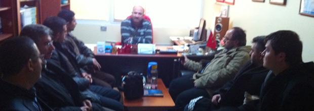 Anadolu Öğrenci Birliği