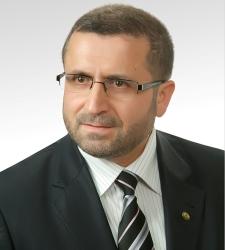 Ahmet Yüter
