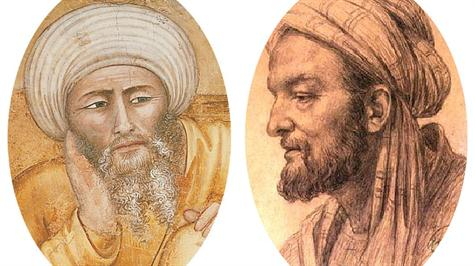 İbn Sînâ'da Retorik nasıldı?