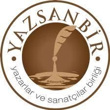 Yazsanbir