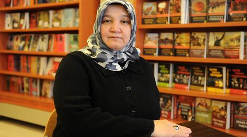 Müslüman kadın feminist olabilir mi?