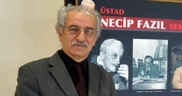 Mustafa Miyasoğlu anılacak