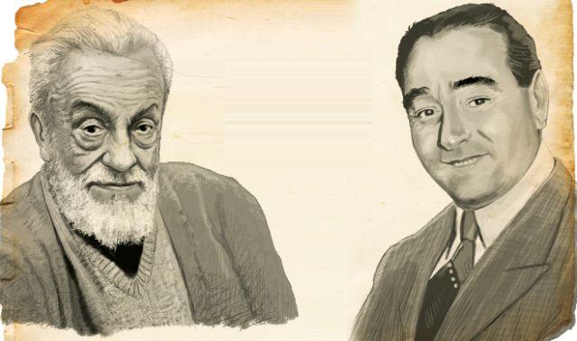 Necip Fazıl Adnan Menderes'i nasıl yazmıştı?