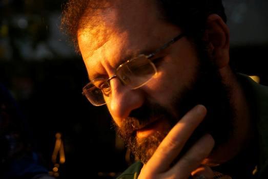 Mustafa Nezihi film okumalarında