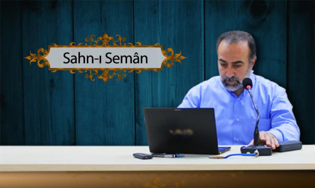 Batılılar İslam'ı 10 yıldır 'online' öğreniyor