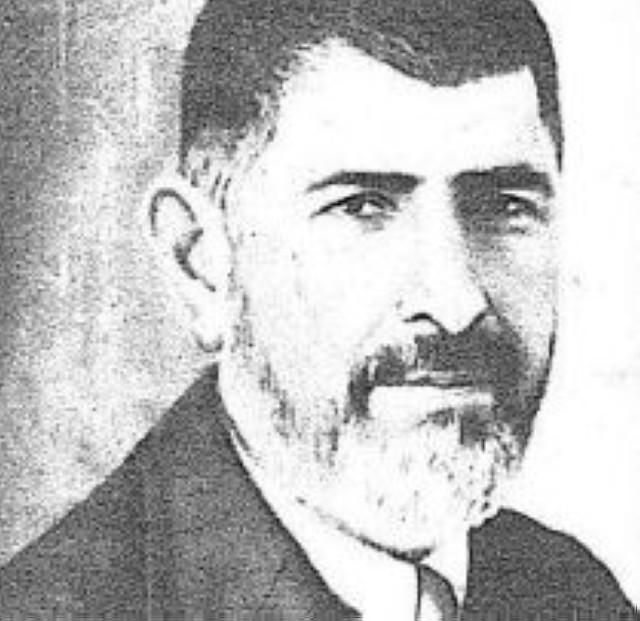 Felsefe Hocası Olarak Babanzade Ahmed Naim