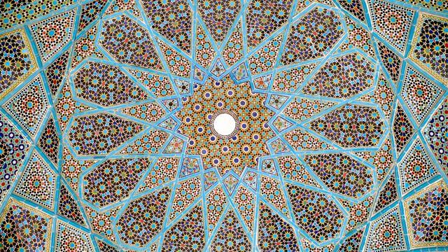 Son dönem Osmanlı ahlak terbiyecileri kimler?