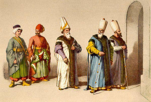 Bir İslam siyaset düşüncesi klasiği: Edebü'l Vezir