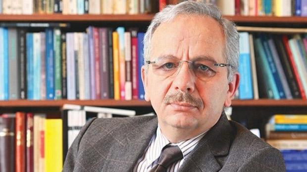İsmail Kara'dan Ramazan ve Kadir gecesine dair
