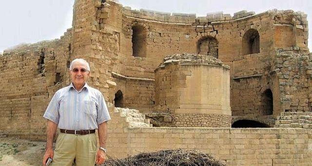 Anadolu nasıl Türk ve İslam yurdu oldu?