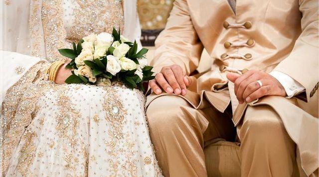 İslami düğünlerde geçmişte nelere dikkat edilirdi?