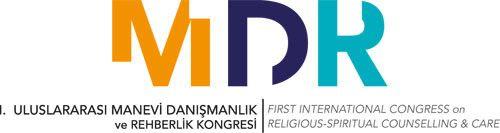 Manevi Danışmanlık ve Rehberlik Kongresi toplanıyor