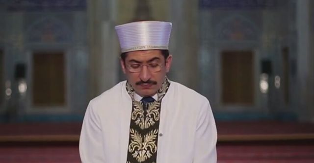 Kur'an tilavet ederken anlama da hakim olunmalı
