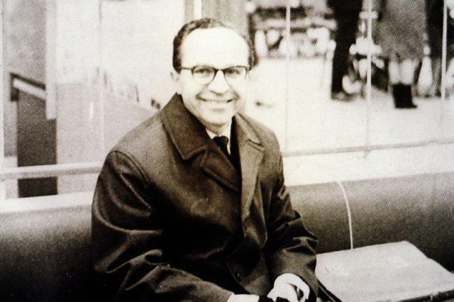 Ali Kemal Belviranlı tam bir gönül insanıydı