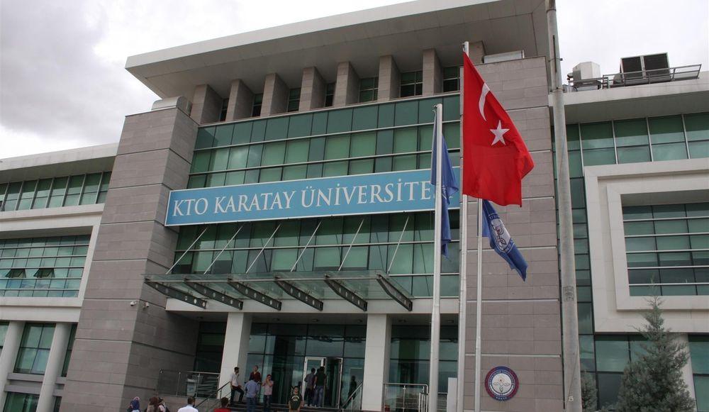 Karatay Üniversitesi Ahilik Dersini Müfredata Koydu