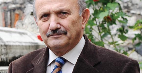 Türk Dünyası ve Yeni Medeniyet Tasavvuru