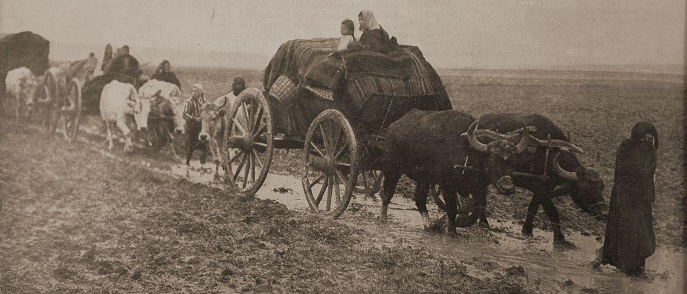 Bekir Sadak: Balkanlar'ı terketmemeliydik