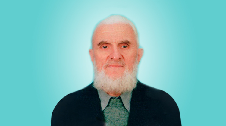 Uzun Duâları ile Bilinen Hocaefendi: Hafız Cevat Aksoy