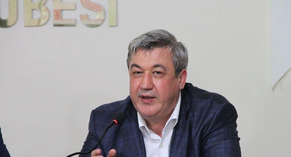 Kutu'l-Amâre Zaferi Bursa'da da Konuşuldu