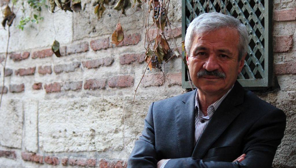 D. Mehmet Doğan: Ramazana Hazırlanmıyorum, Onunla Buluşuyorum