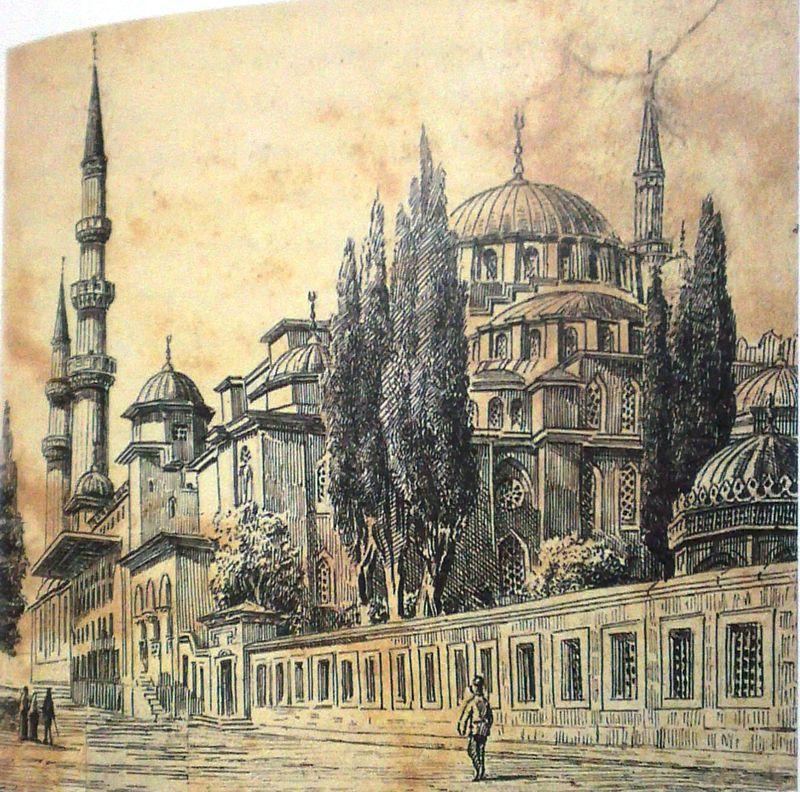 1919 Ramazan'ından Bir Diriliş Muştusu: Bayram Hediyesi