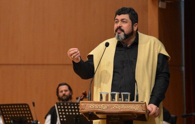 Fatih Çıtlak 15 Temmuz gecesini anlatıyor