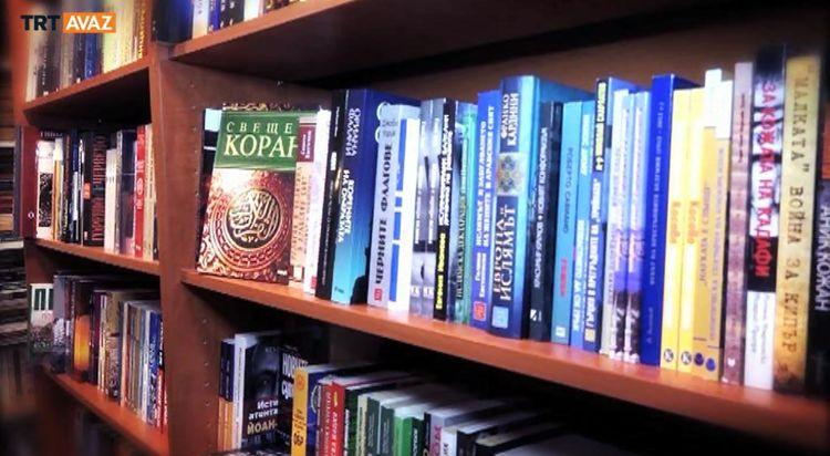 Bulgaristan Bu Yaz Ne Okuyor?