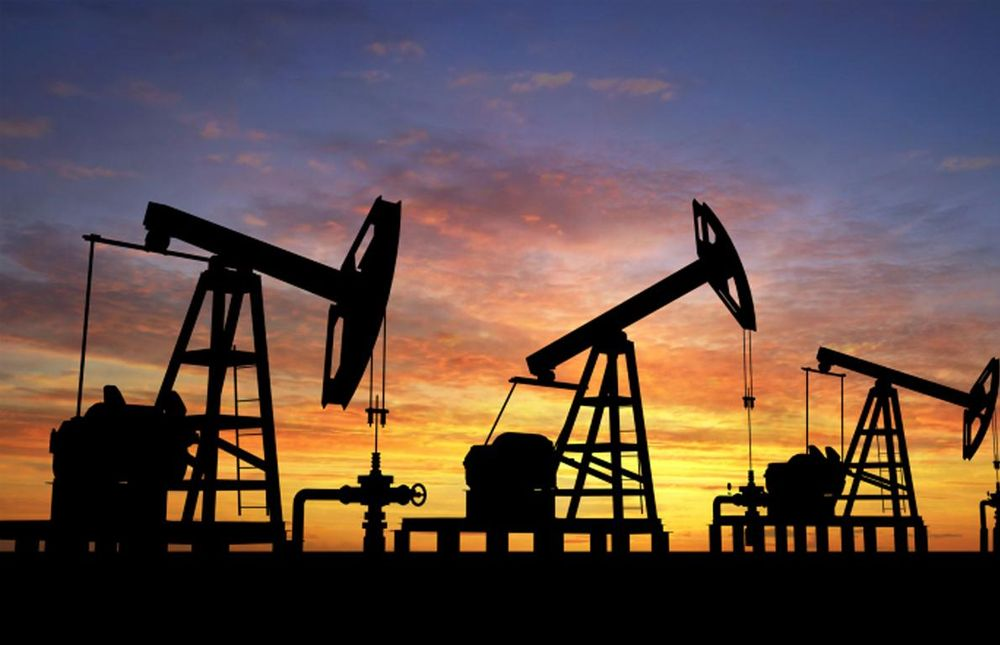 Petrole Hakim Olma Çabaları Nelere Sebep Oldu?