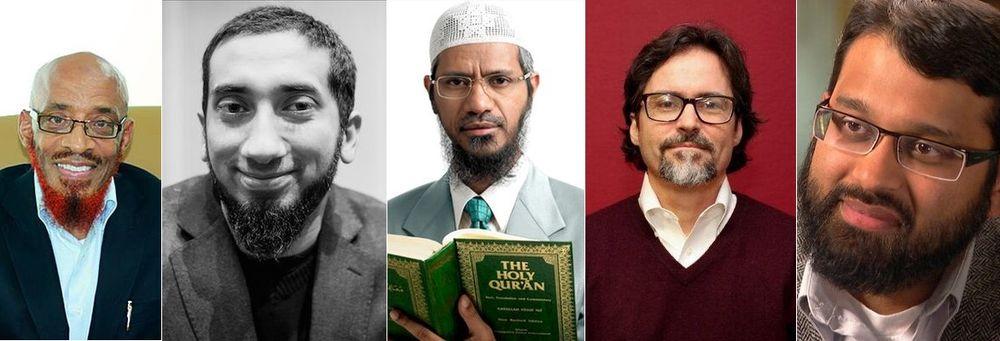 'Nouman Aligiller'de Bizi Rahatsız Eden Nedir?