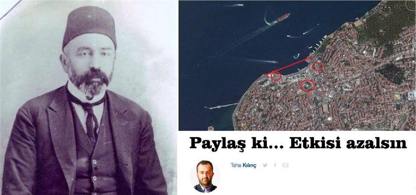 Mehmed Akif'e Dair 'Sahici' Bir Gündemimiz Olacak mı?