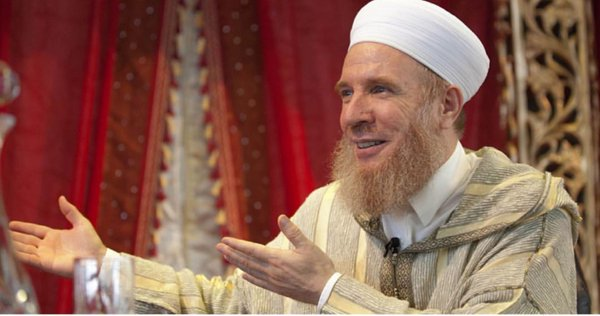 Refuting Extremism in the Light of Islam
