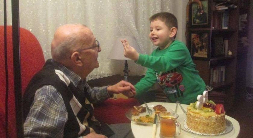Mehmet Nuri Yardım, Orhan Okay'ı Anlattı
