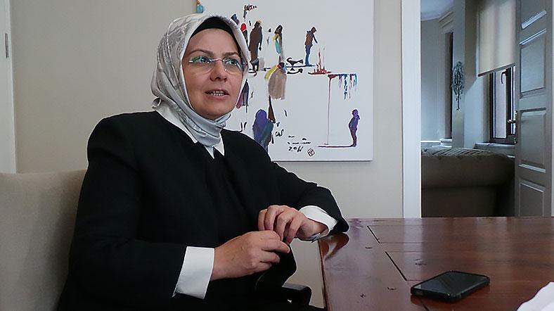 Türkiye'de Televizyonculuk ve Kanal 7 Tecrübesi
