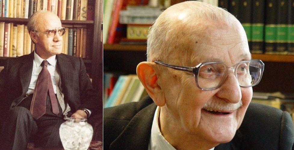 Hoca-Talebe İlişkisine Güzel Bir Örnek: Kaplan Hoca'dan Orhan Okay'a Mektuplar