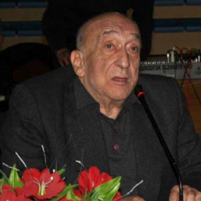 Ali Murat Daryal vefat etti