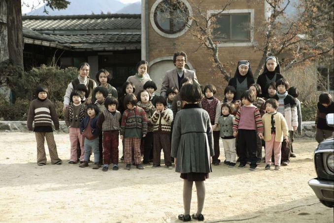 Güney Kore'den Sözde 'Yepyeni Bir Hayat'
