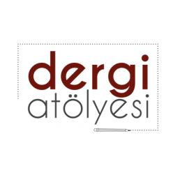 Ankara'da Dergi Atölyesi