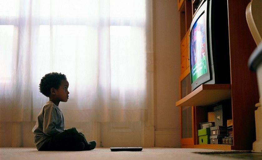 Bir 'Hülya Makinesi' Olarak Televizyon ve Etkileri