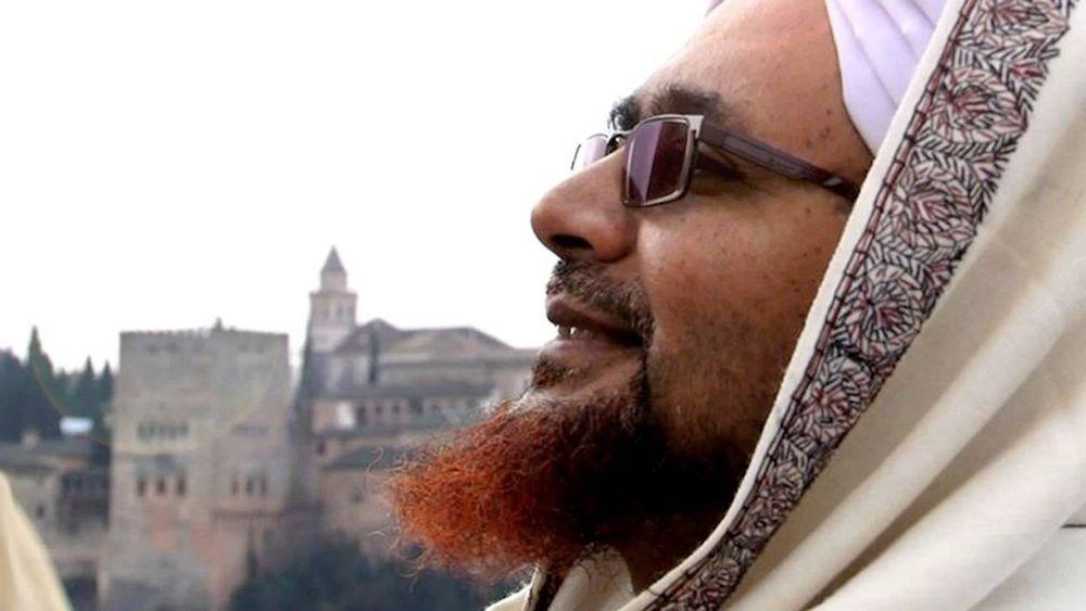 Yaşayan Dini Liderlerin En Etkililerinden Biri: Habib Ömer bin Hafız
