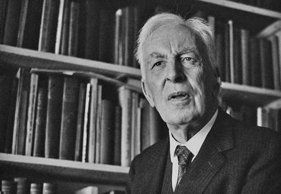 Nasıl Yazmak Gerekir: Ünlü Tarihçi Arnold J. Toynbee'den 5 Tavsiye