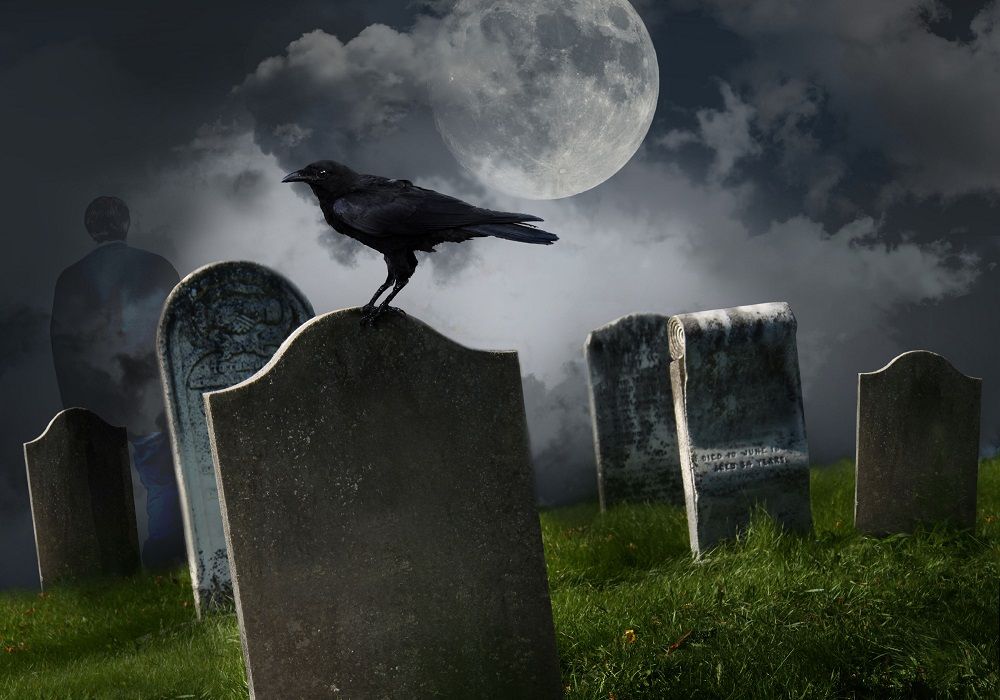 Ölümsüzlüğü ölüm ile yakalayan efsane isimler