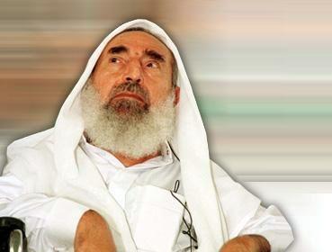 Fatih'te yeni bir fetih muştusu!