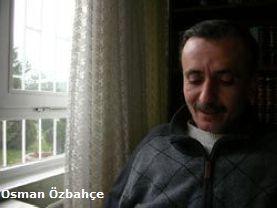 Özbahçe Ankara'yı mı savundu?!