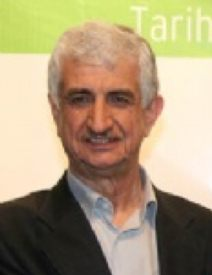 Ersin Nazif Gürdoğan