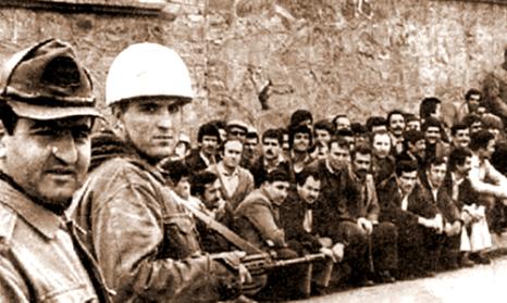 1980 Darbesi