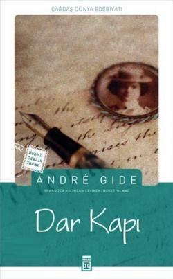 Dar Kapı, Andre Gide